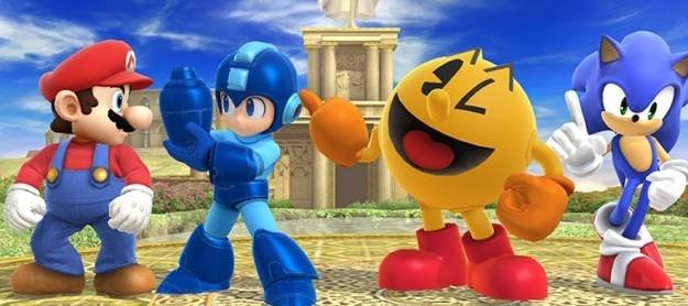 Nintendo beats PS4