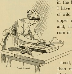 "Image from page 71 of ""The Big Sandy Valley. A history of the people and country from the earliest settlement to the present time"" (1887)"