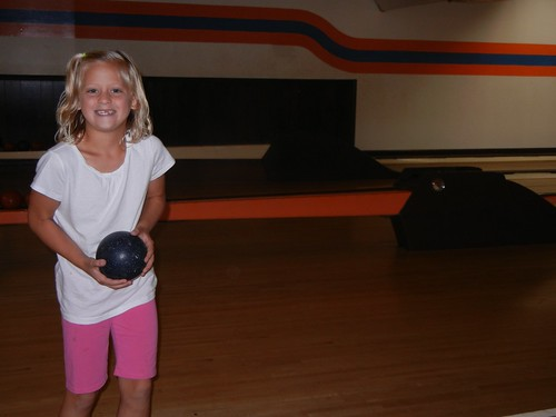Aug 2 2014 Duckpin Bowling (3)