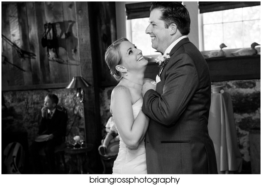 Brandi_Will_Preview_BrianGrossPhotography-180