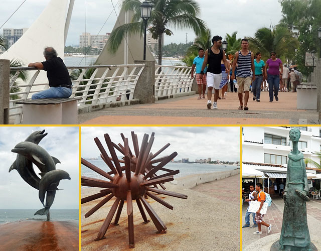 malecon-boardwalk-scenes