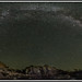 Bajo un millon de estrellas by Jose Mª Lucas