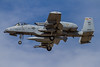 Fairchild Republic A-10A  79-0088