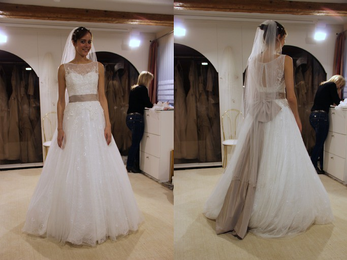 Hochzeit_Brautkleid 13