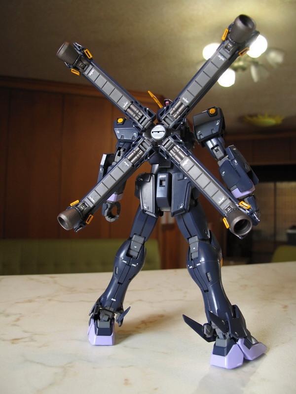 CrossboneX2-03