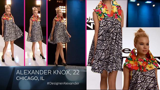 AlexanderE01-1