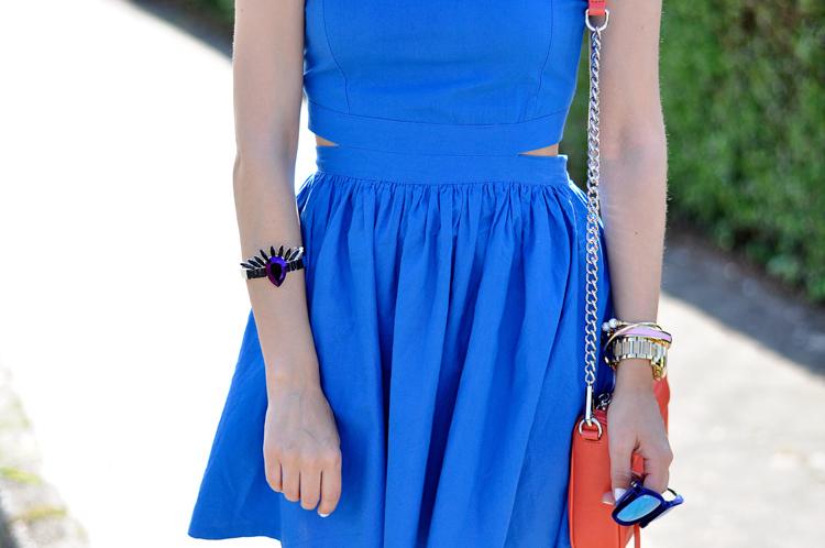 Blue Dress_09