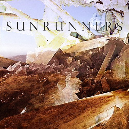 Sunrunners - Sunrunners