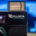 Camera Fujica DL-100