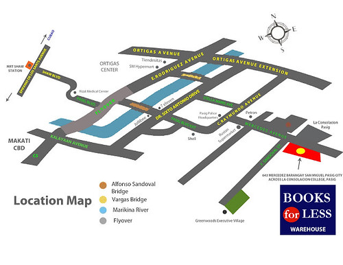 bflwarehousemap