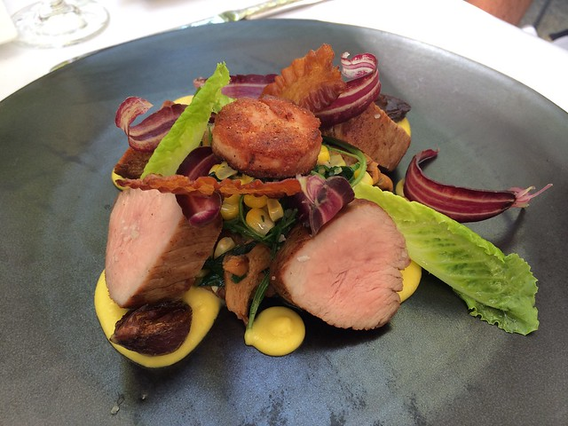 Dutch Valley veal - Etoile
