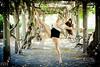 Arielle Petruzzella - Canopy Lights Part 2