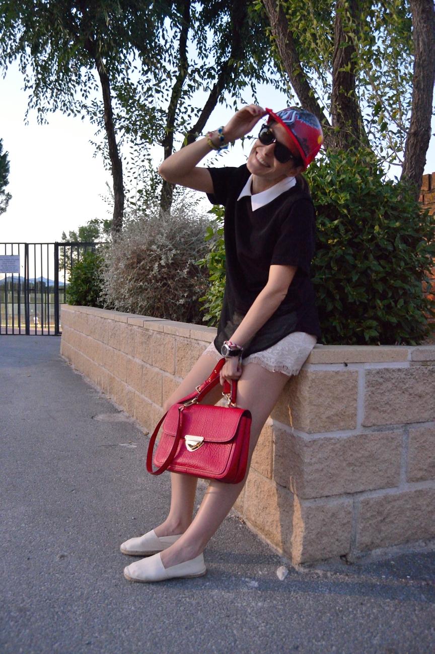 lara-vazquez-mad-lula-style-pops-of-red-cap