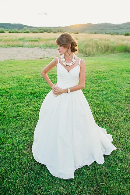 NIcholai&Kelsie's_Wedding12956