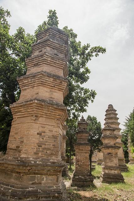 少林寺 (70)