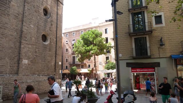 Barcelona144