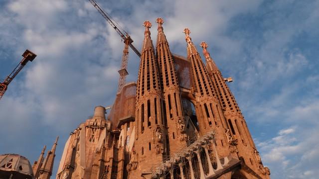 Barcelona299