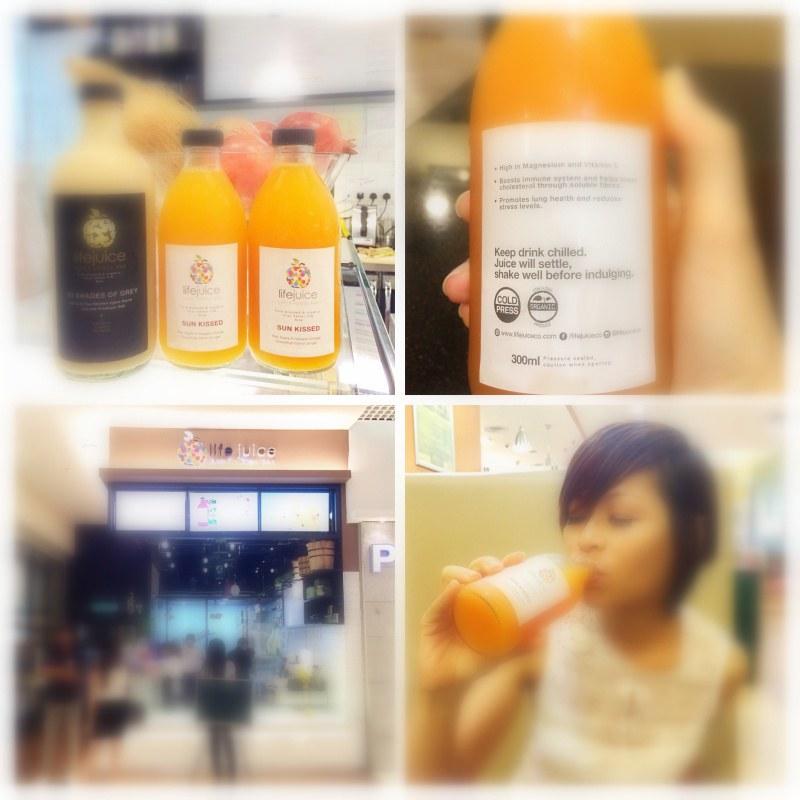 Life Juice Co -004