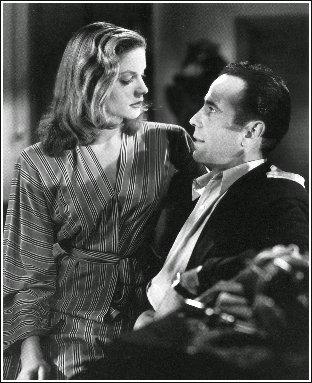 Bacall6