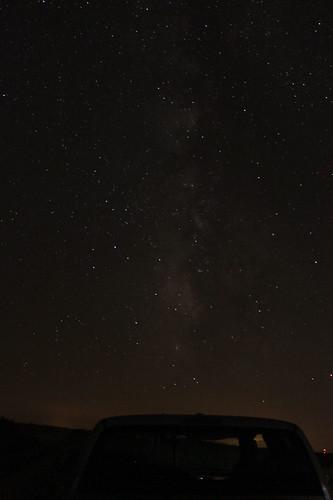 canon stars kansas 1855 milkyway