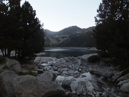 Lac du Gourg de Rabas 072