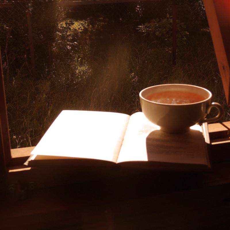 fall tea 1