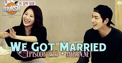 We Got Married Ep.233