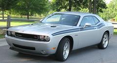 automobile, automotive exterior, dodge, wheel, vehicle, performance car, automotive design, dodge challenger, land vehicle, muscle car,