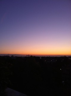 111014__Sonnenaufgang