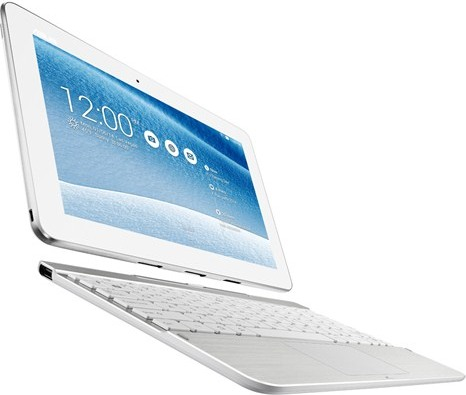 ASUS Transformer Pad TF103CG : Tablet lai với màn hình 10 inch - 30374