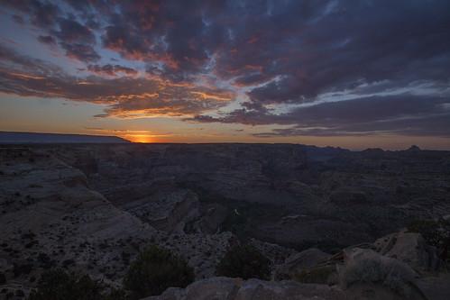 sunrise dawn utah sandstone sanrafaelswell coloradoplateau sanrafaelriver redrockcountry wondersofnature littlegrandcanyon earthnaturelife
