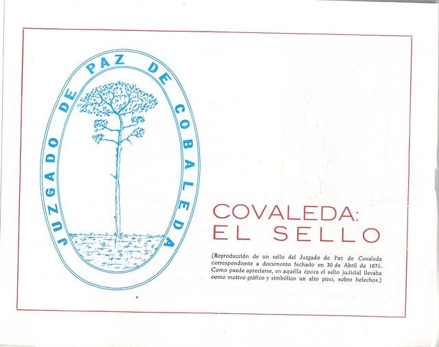 Programa Fiestas de San Lorenzo Año 1974