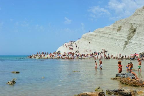 sicily sicilia sizilien