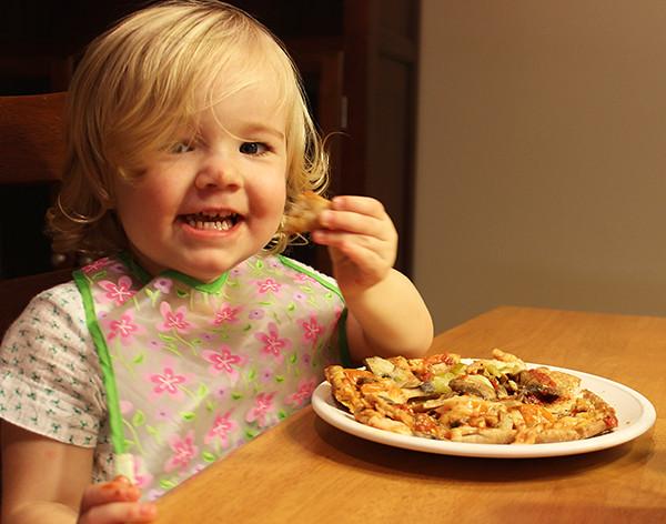tomato-sauce-pizza