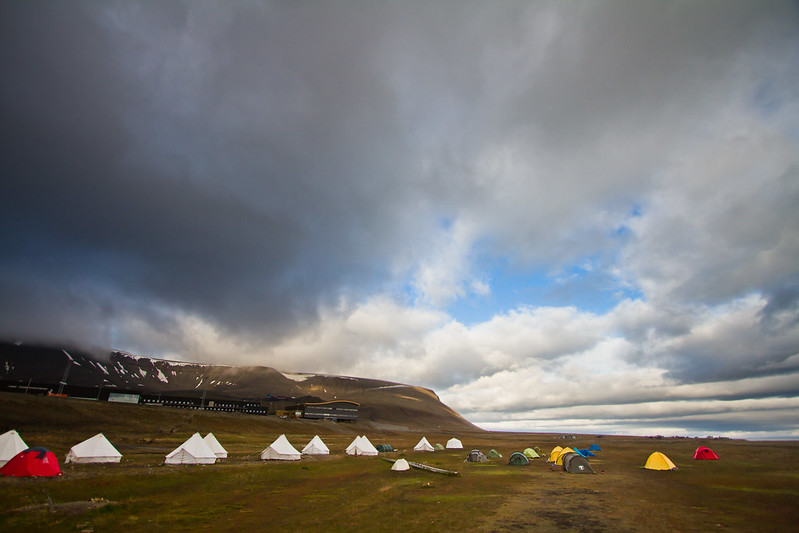 RelaxedPace00848_Svalbard7D4575