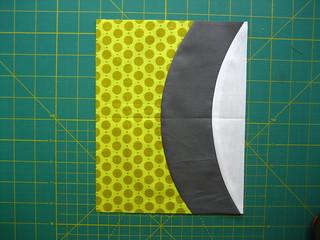 Metro Medallion component block