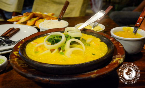 moqueca 4 Reasons You Need To Visit Salvador, Brazil
