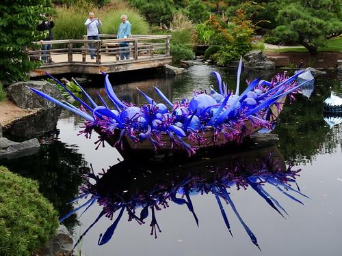 091114 Denver Botanic Gardens 031