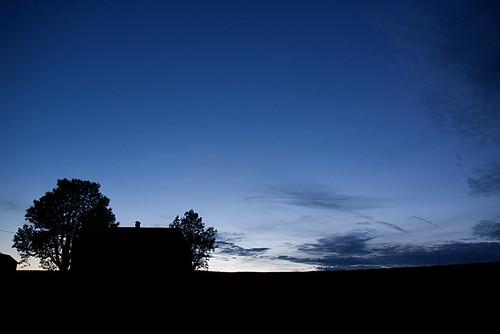 15042601809 a81ccab448 La maison sur la colline
