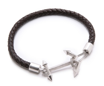07 cuffs-bracelets