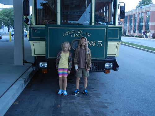 Aug 30 2014 Hershey PA (6)