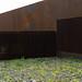 119797_Rodez, musée-Soulages [RCR](août2014) ©iJuliAn