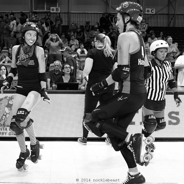 1hellcats_vs_west_L1045354 (1)