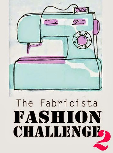 fashionchallengeposter 2 copy