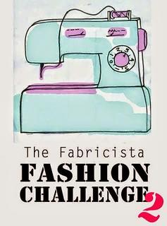 Fashion Challenge 2