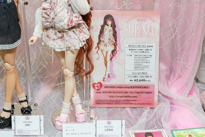 DollShow41-02-DSC_2447