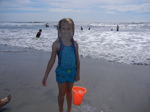 Sept 1 2014 Beach Day N Wildwood, NJ (6)
