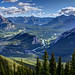 Banff HDR by gorbould