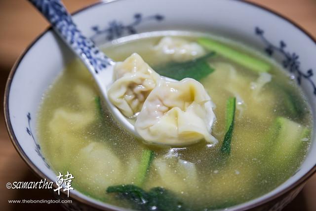 Guangdong Mian Shi