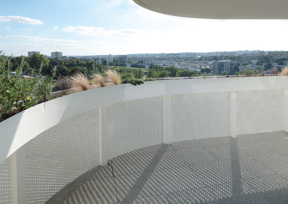 mm_ZAC du coteau housing design by ECDM Architectes_09